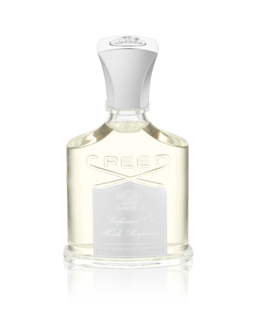 Love in White Perfume Oil 75ml - Creed - Spray Parfums - buy online
