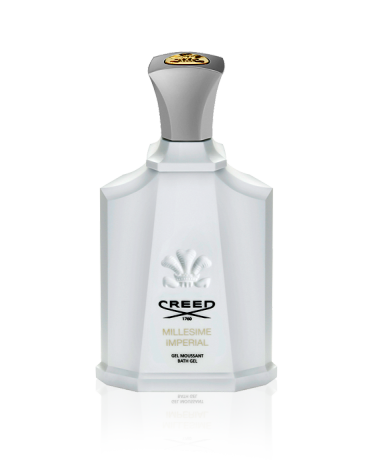 Millesime Imperial Gel Doccia 200ml - Creed - Spray Parfums