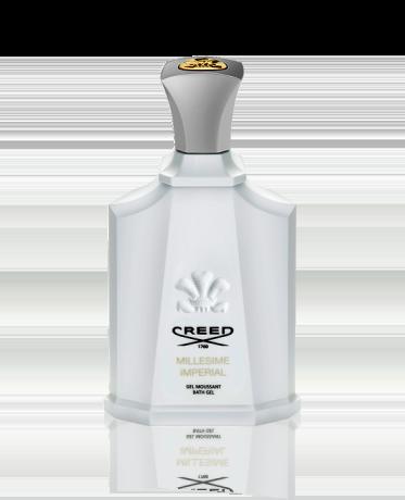 Millesime Imperial Shower gel 200ml - Creed - Spray Parfums