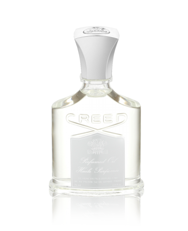 Millesime Imperial Perfume Oil 75ml - Creed - Spray Parfums