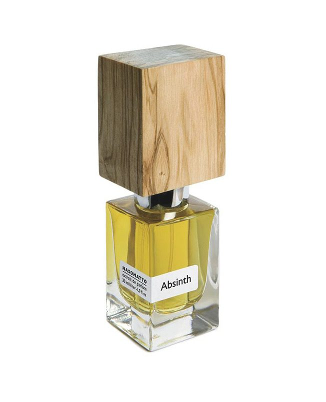 Nasomatto - Absinth Profumo 30ml - Compra online Spray Parfums
