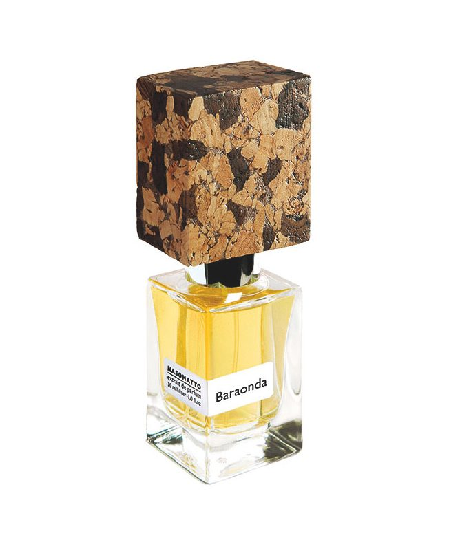 Nasomatto - Baraonda Profumo 30ml - Compra online Spray Parfums