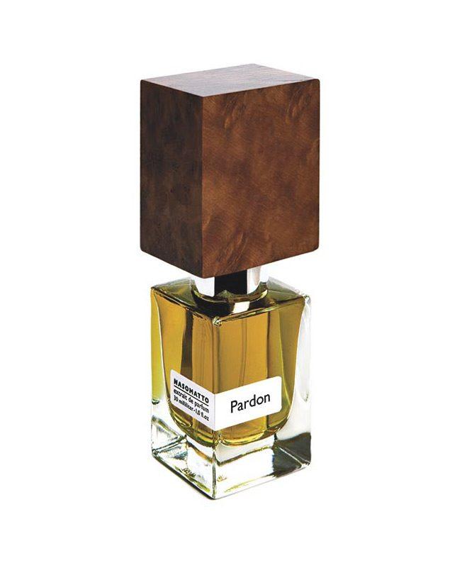 Nasomatto - Pardon Profumo 30ml - Compra online Spray Parfums