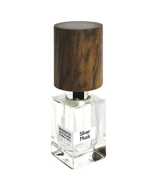 Nasomatto - Silver Musk Profumo 30ml - buy online Spray Parfums