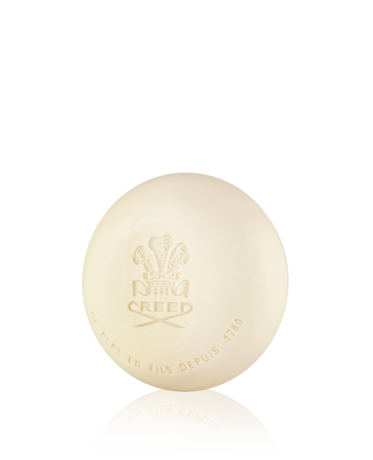 Silver Mountain Water Saponetta 150gr - Creed - Spray Parfums