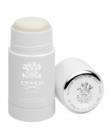 Silver Mountain Water Stick Deodorant 75ml - Creed - Spray Parfums - buy online