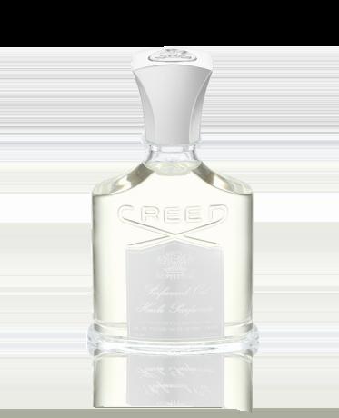 Spring Flower Olio Profumato 75ml - Creed - Spray Parfums - buy online