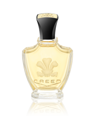 Tubereuse Indiana Profumo 75ml - Creed - Spray Parfums