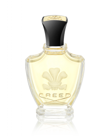Vanisia Profumo 75ml - Creed - Spray Parfums - buy online