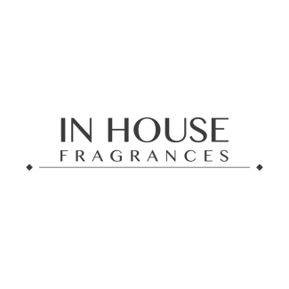 In House Fragrances