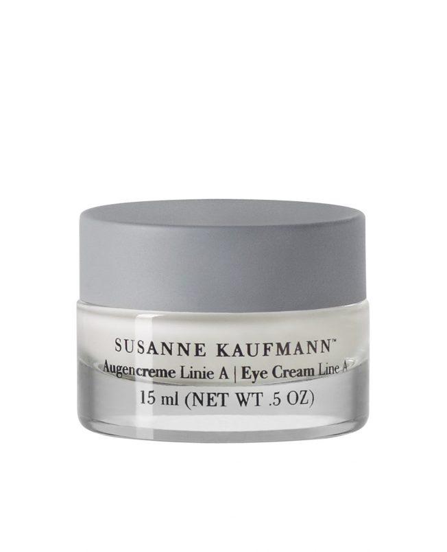 Susanne Kaufmann - Crema occhi Linea A 15ml - buy online Spray Parfums