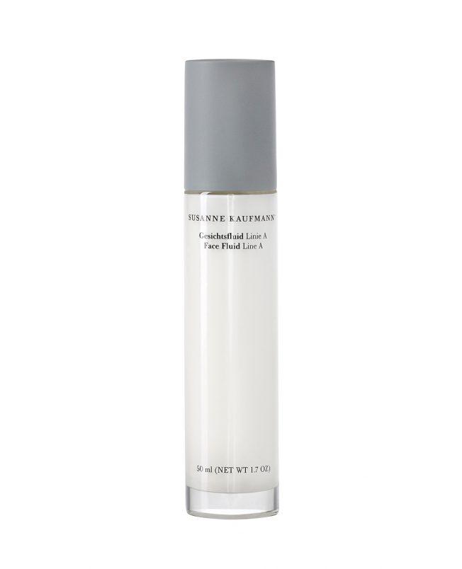 Susanne Kaufmann - Fluido viso Linea A 50ml - buy online Spray Parfums