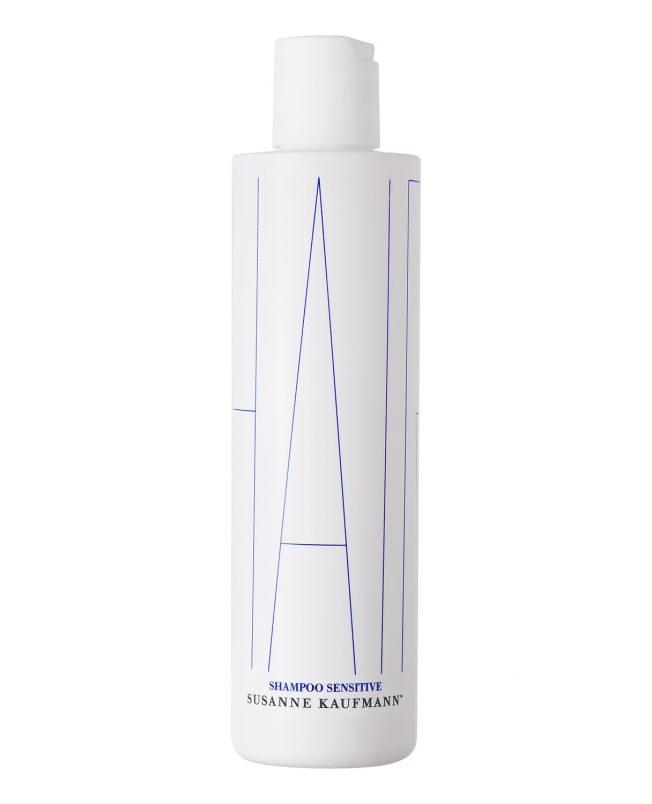 Susanne Kaufmann - Shampoo cute sensibile 250ml - Compra online Spray Parfums