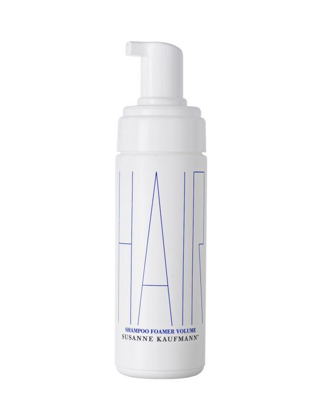 Susanne Kaufmann - Shampoo volumizzante 175ml - buy online Spray Parfums