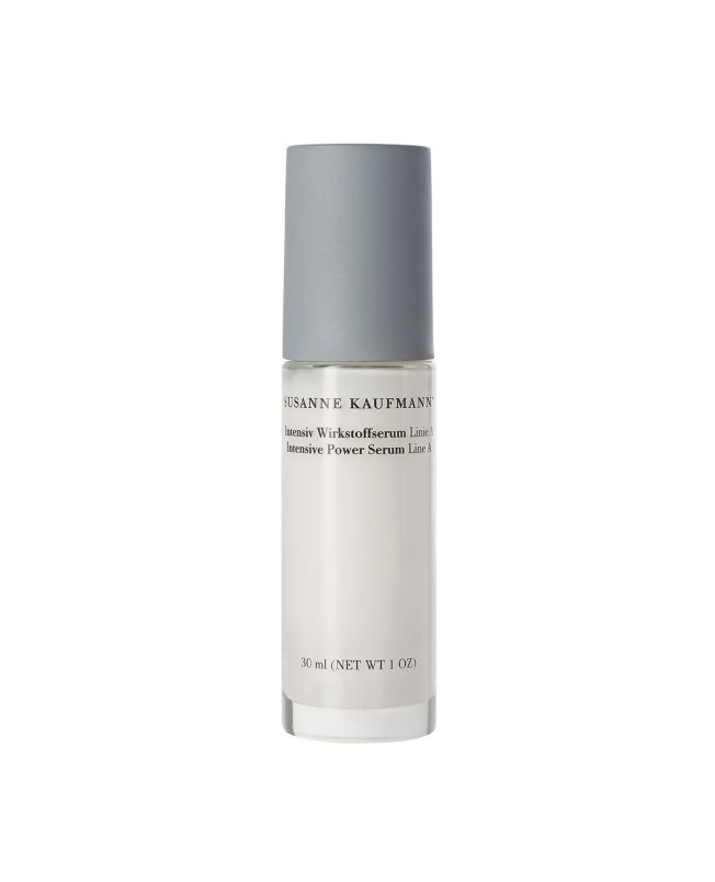 Susanne Kaufmann - Siero intensivo Linea A 30ml - buy online Spray Parfums