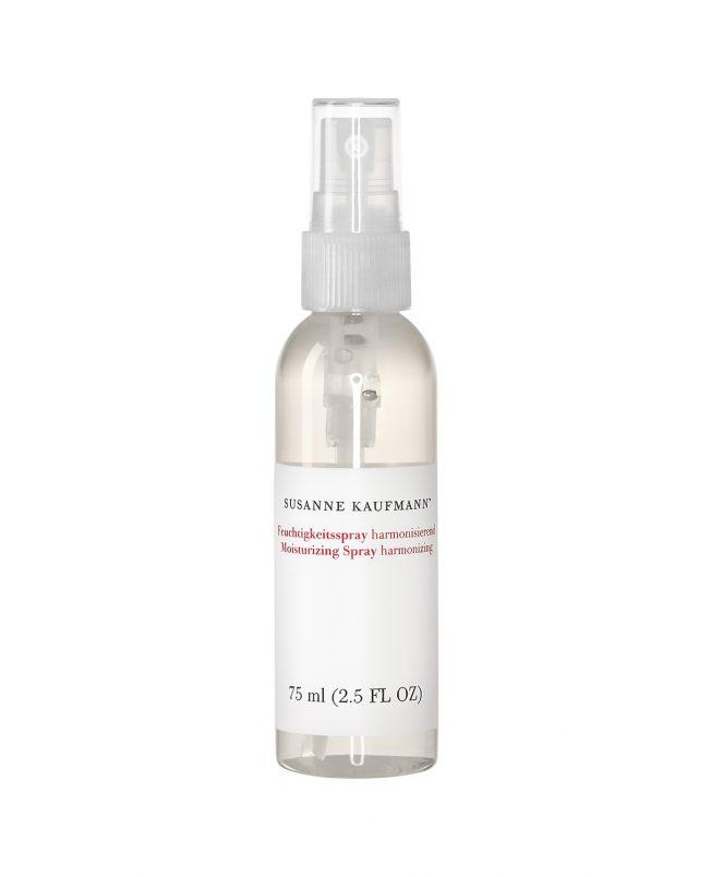 Susanne Kaufmann - Spray idratante 75ml - buy online Spray Parfums