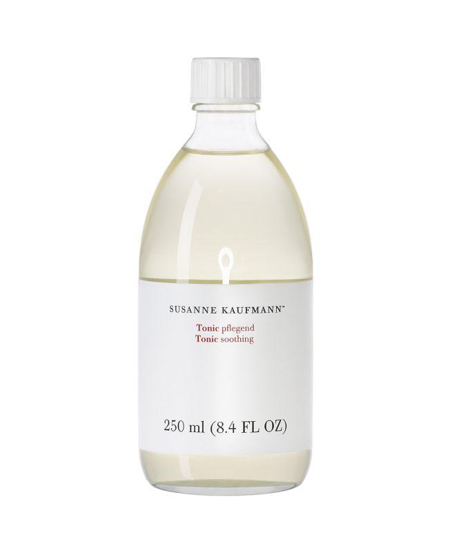 Susanne Kaufmann - Tonico lenitivo 250ml - Compra online Spray Parfums