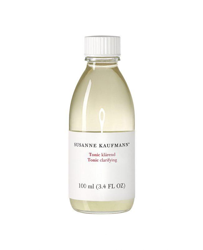 Susanne Kaufmann - Tonico riequilibrante 100ml - buy online Spray Parfums