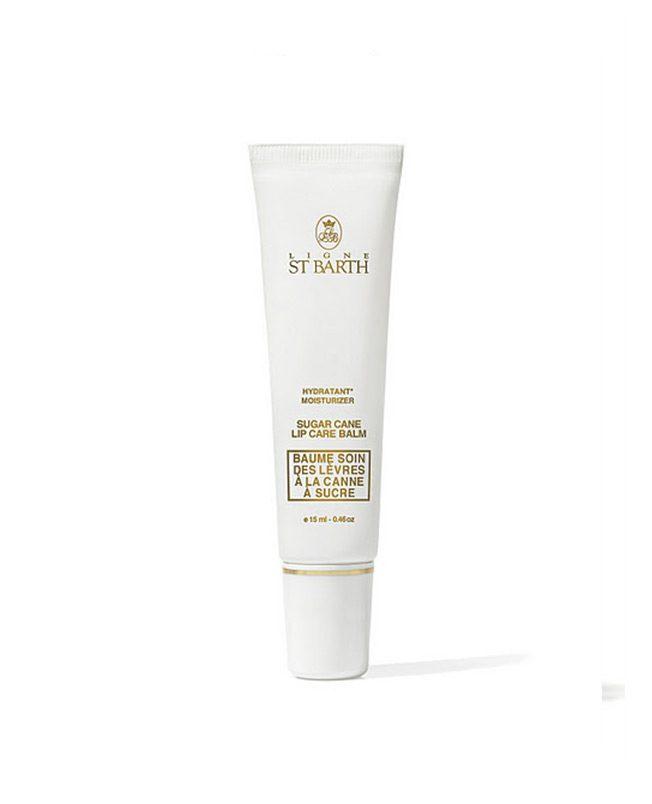 Ligne Saint Barth - balsamo labbra 15ml - Compra online Spray Parfums