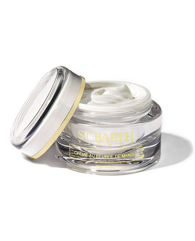 Ligne Saint Barth - crema mango 50gr - Compra online Spray Parfums