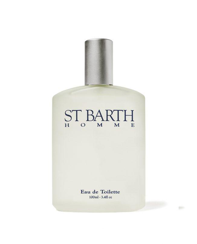 Ligne Saint Barth - homme Eau de Toilette 100ml - buy online Spray Parfums