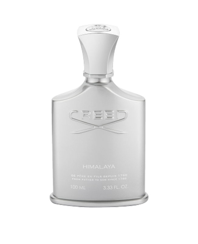 Creed - Himalaya 100ml - Compra online Spray Parfums