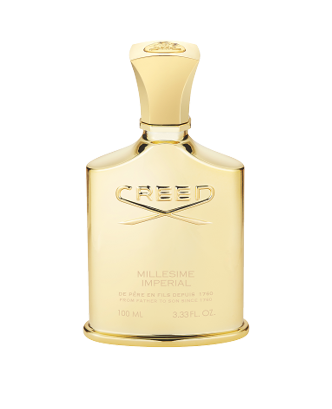 Creed - Millesime Imperial 100ml - Compra online Spray Parfums