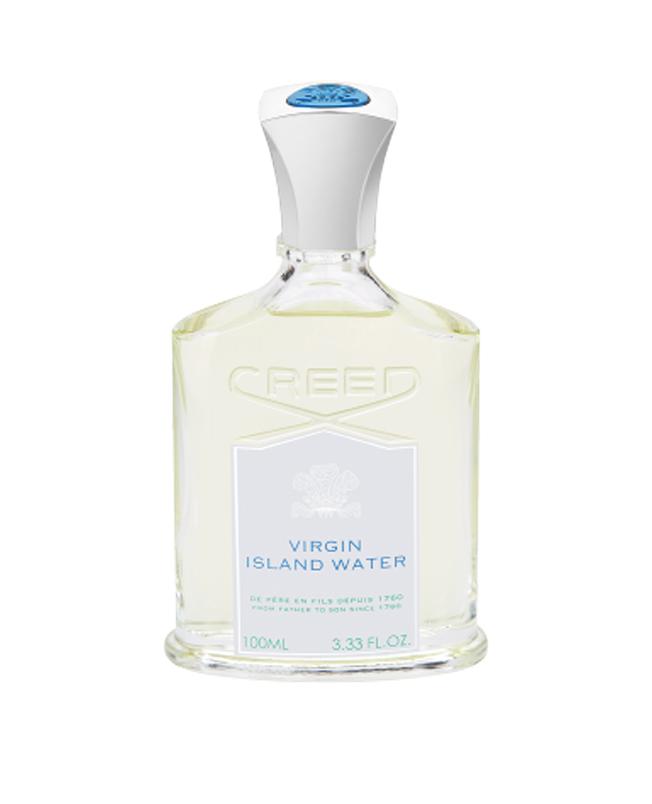Creed - Virgin Island Water 100ml - Compra online Spray Parfums