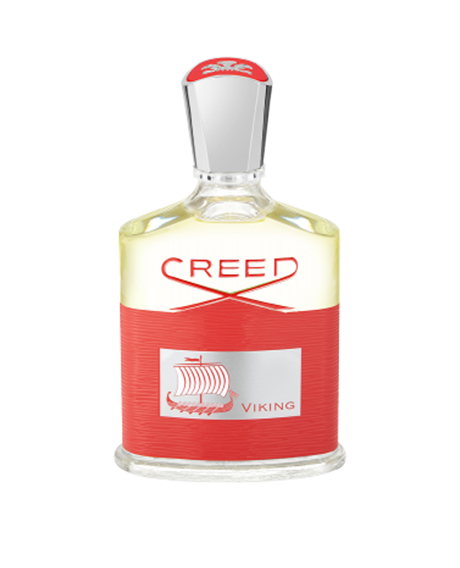 Viking Profumo 100ml - Creed - Spray Parfums