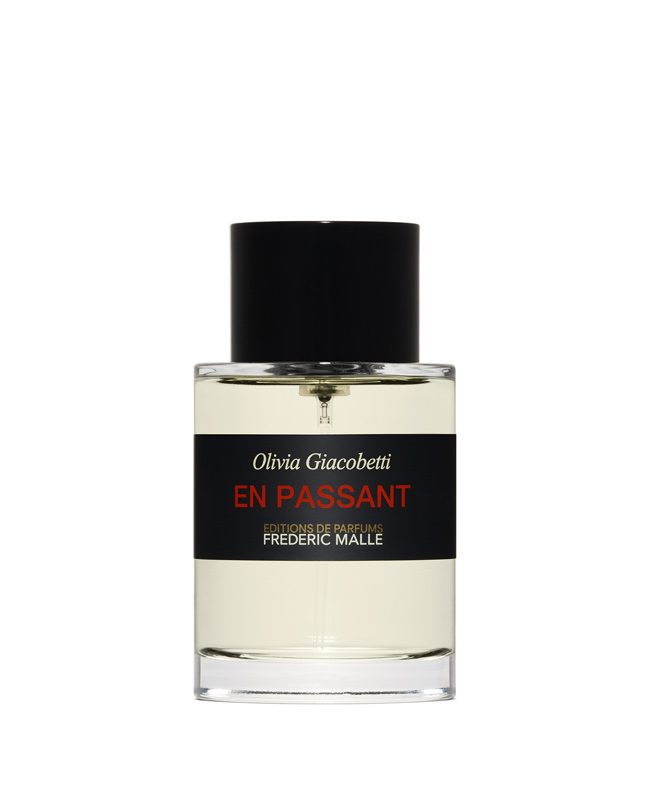 En Passant Profumo 100 ml - Frederic Malle - Spray Parfums