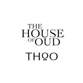 The House of Oud - THoO