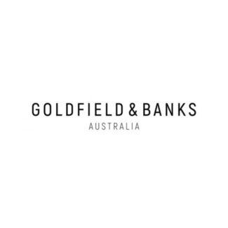 Goldfield & Banks